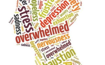 Let's Talk – Mental Health Seminars
