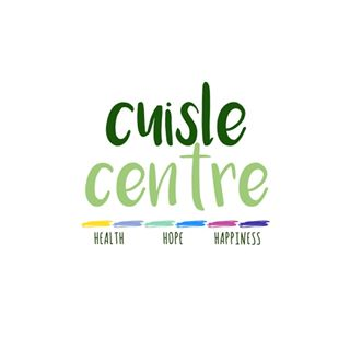 Cuisle Centre Photo Report