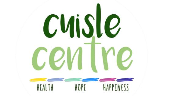Cuisle Centre